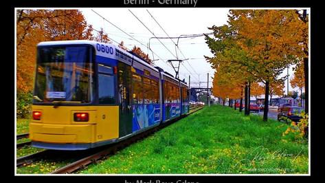 BERLIN 36.JPG