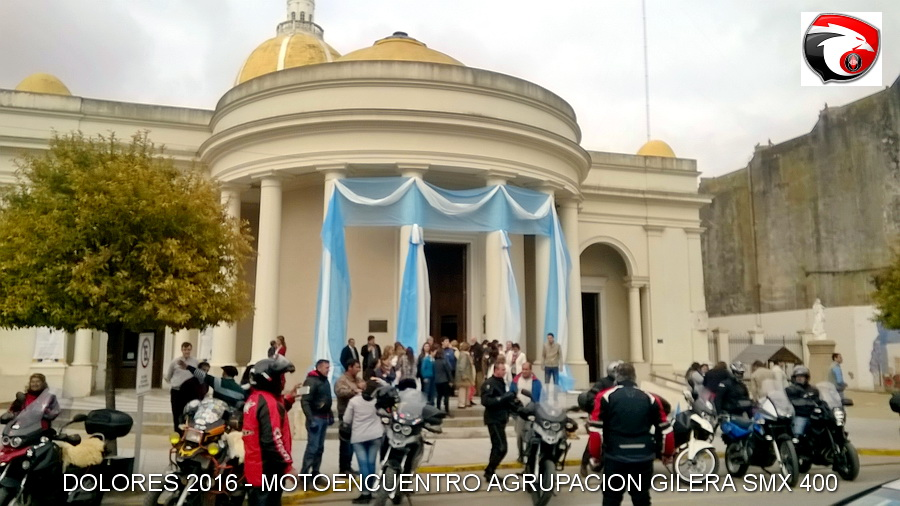 DOLORES 2016 16