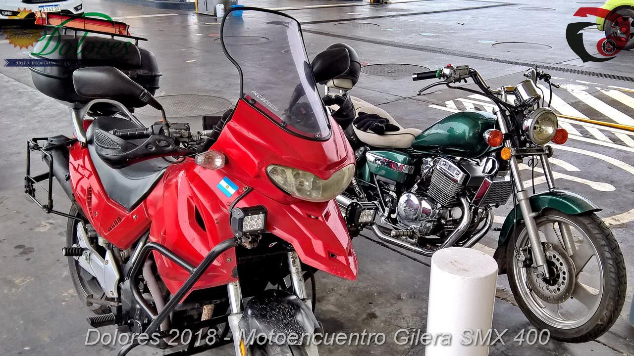 MOTO DOLORES 2018  05
