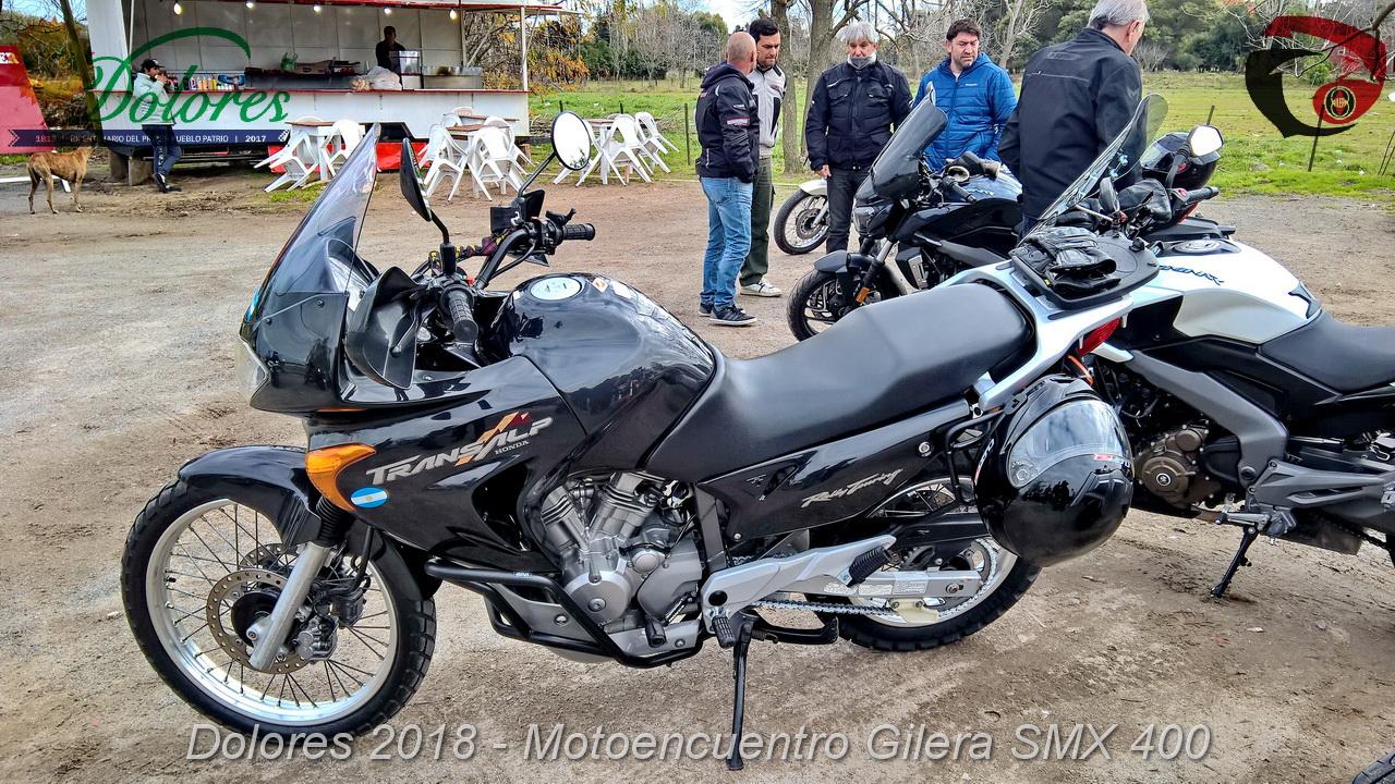 MOTO DOLORES 2018  16