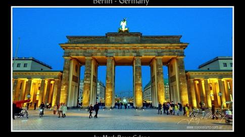 BERLIN 06.JPG