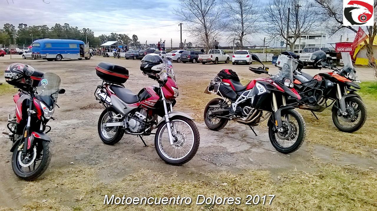 DOLORES 2017  65