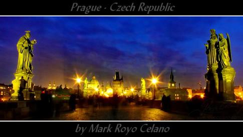 Prague low res 02.jpg