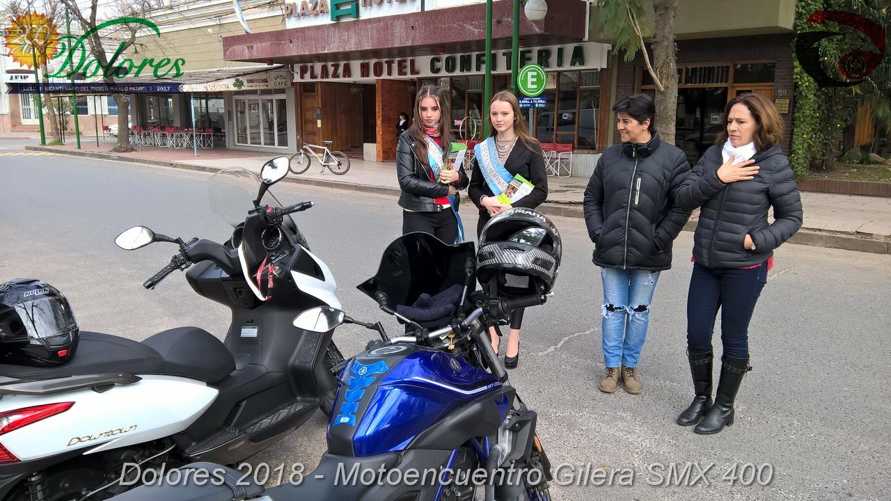 MOTO DOLORES 2018  28