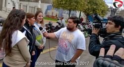 DOLORES 2017  44
