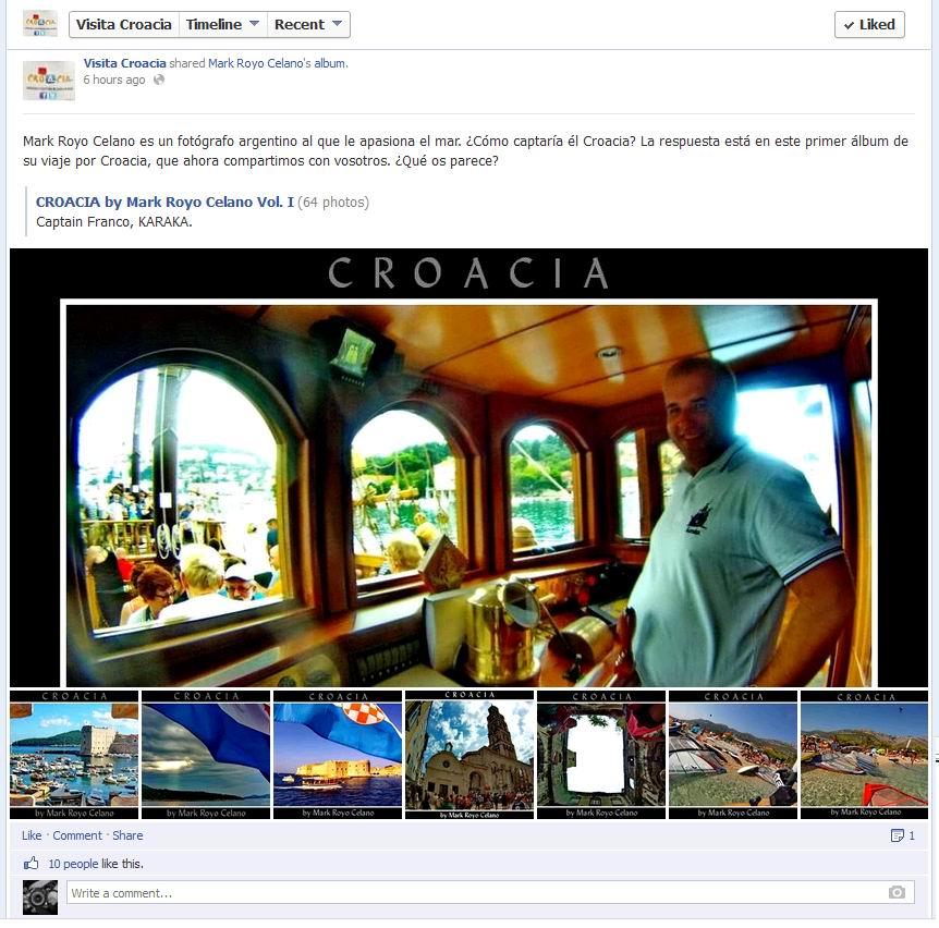 FACEBOOK SHARED CROATIAN ALBUN VOL I.jpg