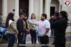 DOLORES 2017  33