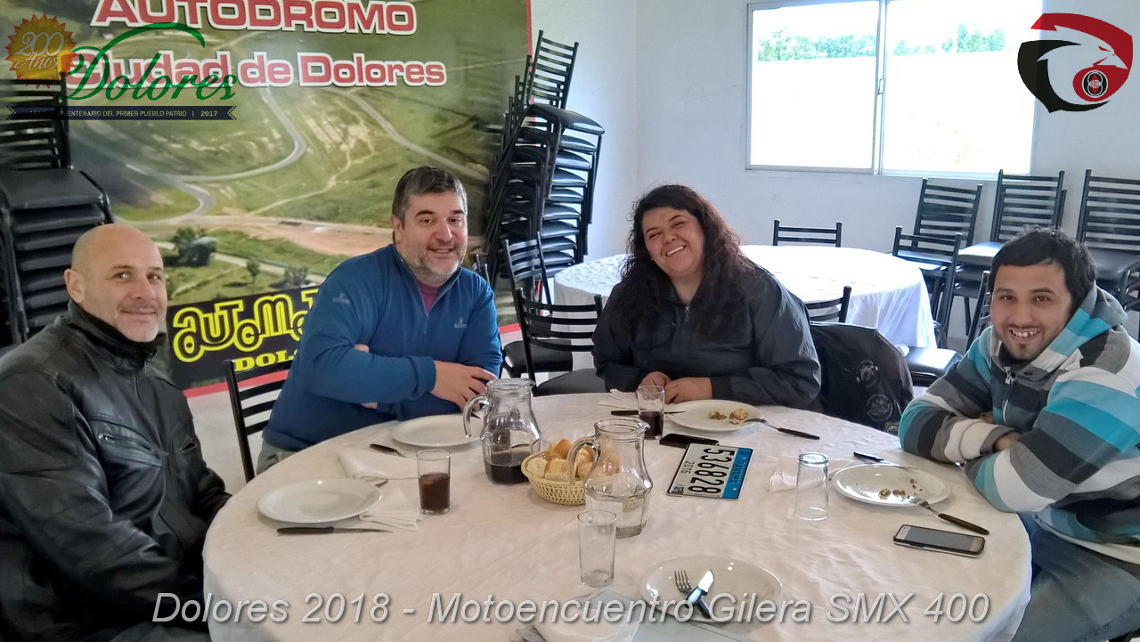 MOTO DOLORES 2018  48
