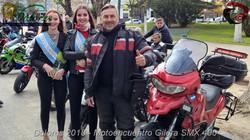 MOTO DOLORES 2018  32