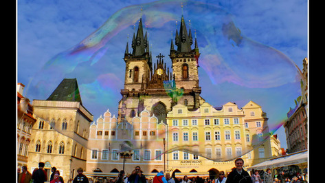 Prague low res 09.jpg