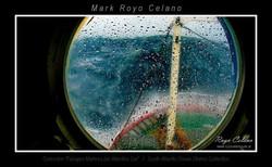 EXPO OCEAN 2013 15 C