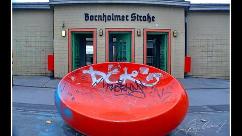 BERLIN 24.JPG