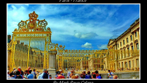 FRANCE 082.jpg