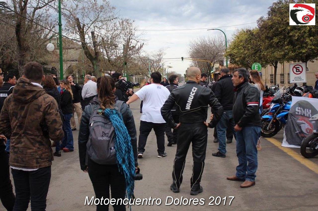 DOLORES 2017  37