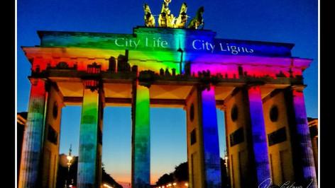 BERLIN 11.JPG