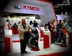 SALON MOTO 05