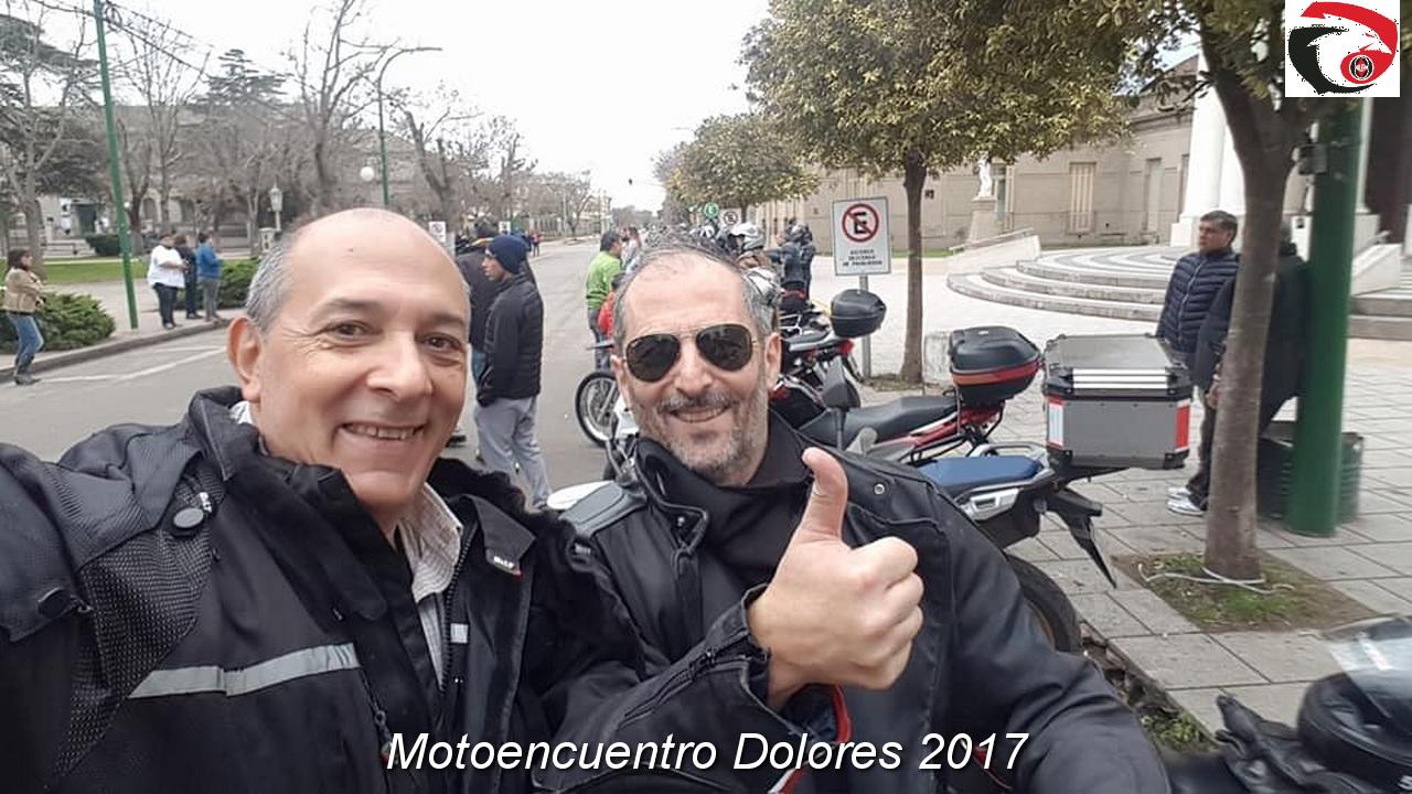 DOLORES 2017  39