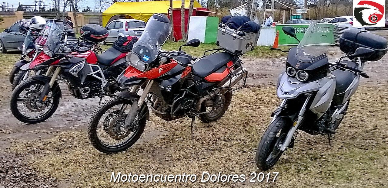 DOLORES 2017  64