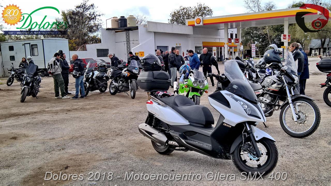 MOTO DOLORES 2018  07
