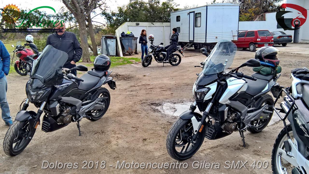 MOTO DOLORES 2018  17