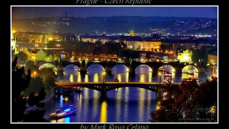 Prague low res 11.jpg