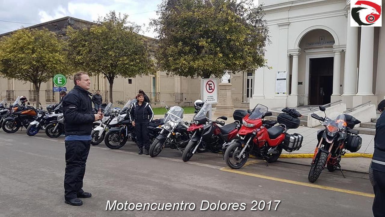 DOLORES 2017  34
