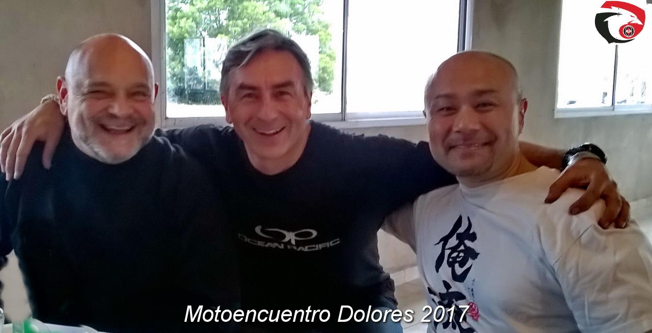 DOLORES 2017  53