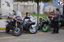 DOLORES 2017  32