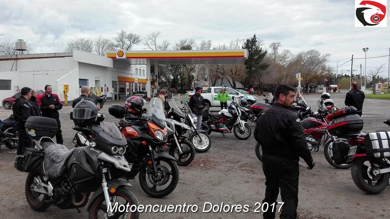 DOLORES 2017  04