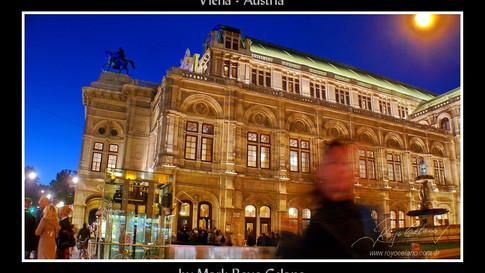 VIENA FINAL 39.jpg