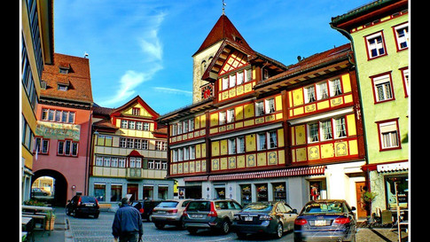 Suiza 25.jpg