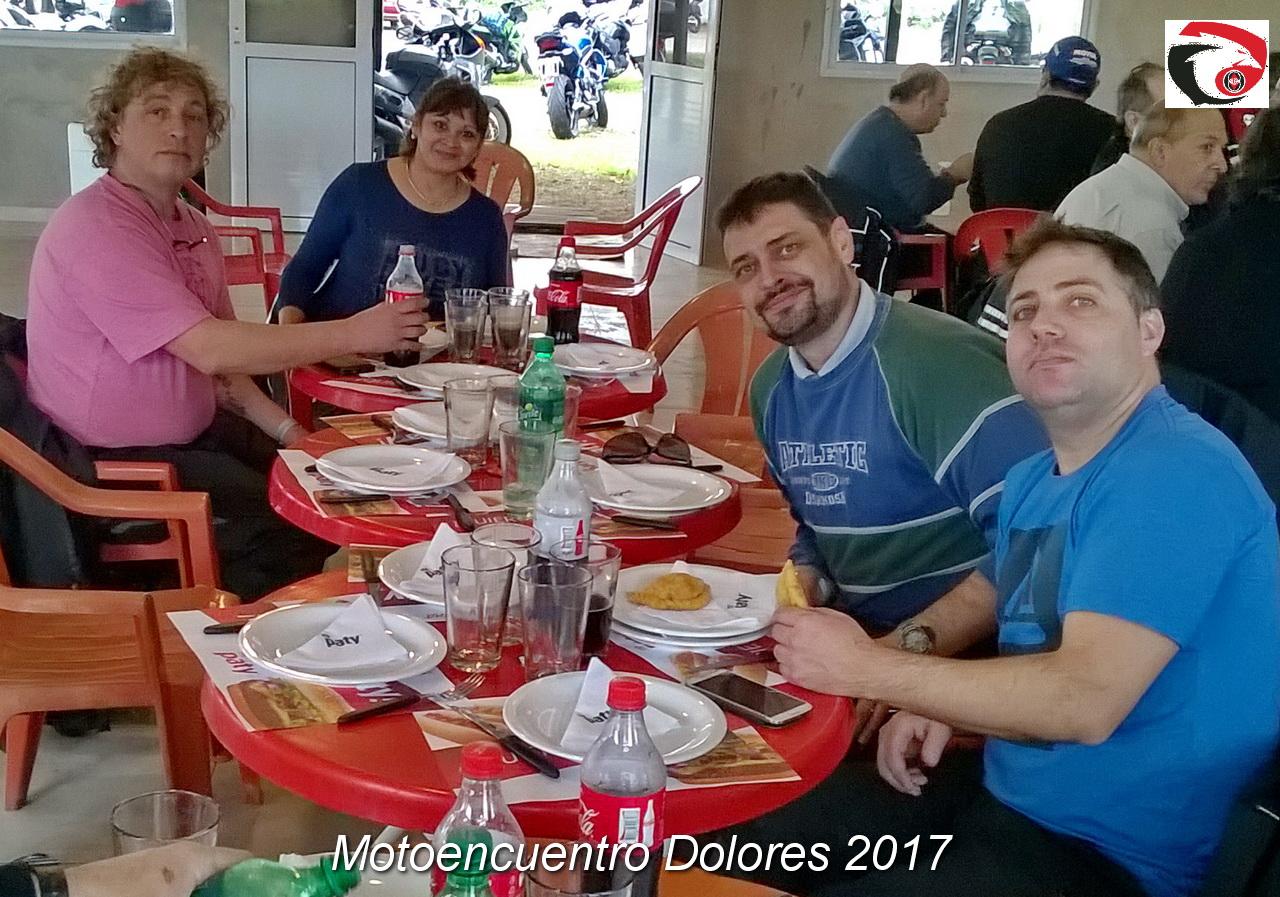 DOLORES 2017  51