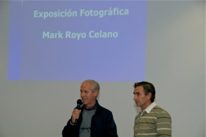 EXPO ITALIA 2.jpeg