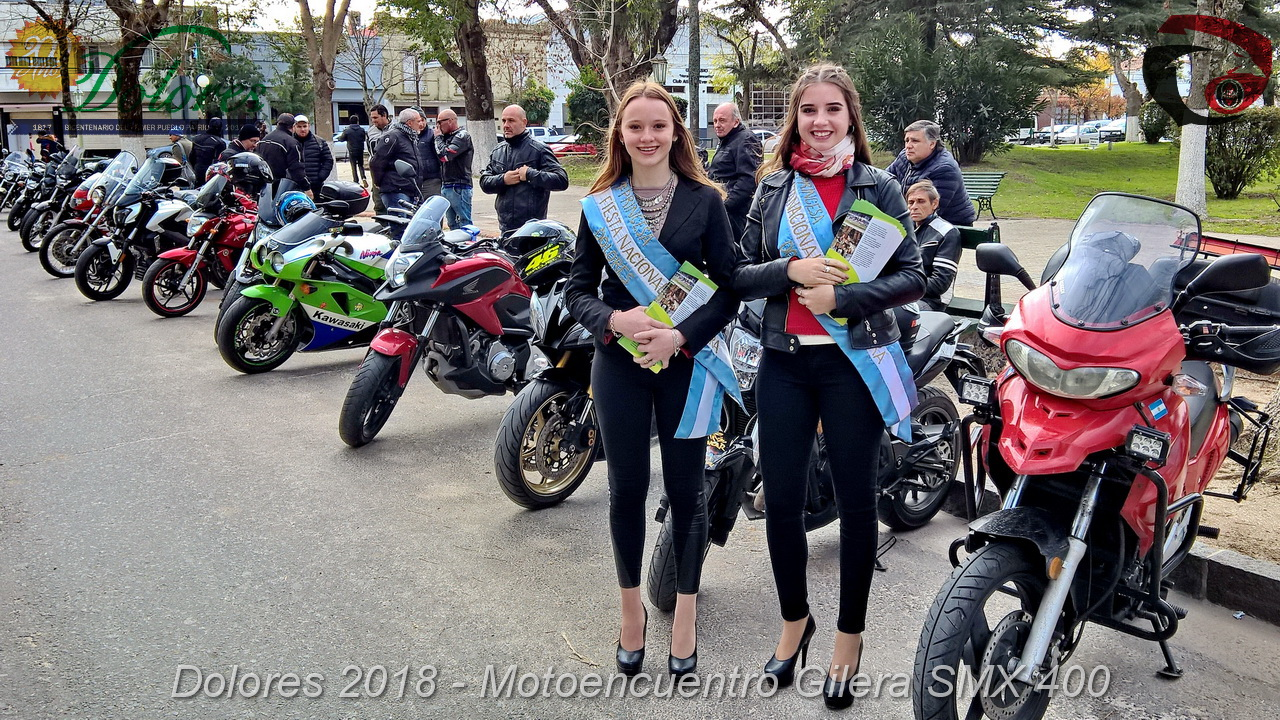 MOTO DOLORES 2018  30