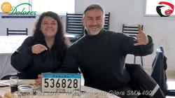 MOTO DOLORES 2018  49