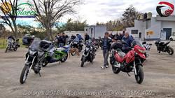 MOTO DOLORES 2018  10