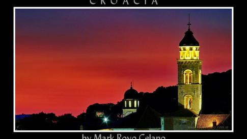 CROACIA by MARK 49.jpg