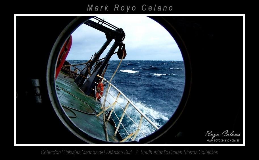 EXPO OCEAN 2013 16 C