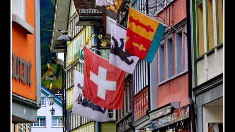 Suiza 34.jpg