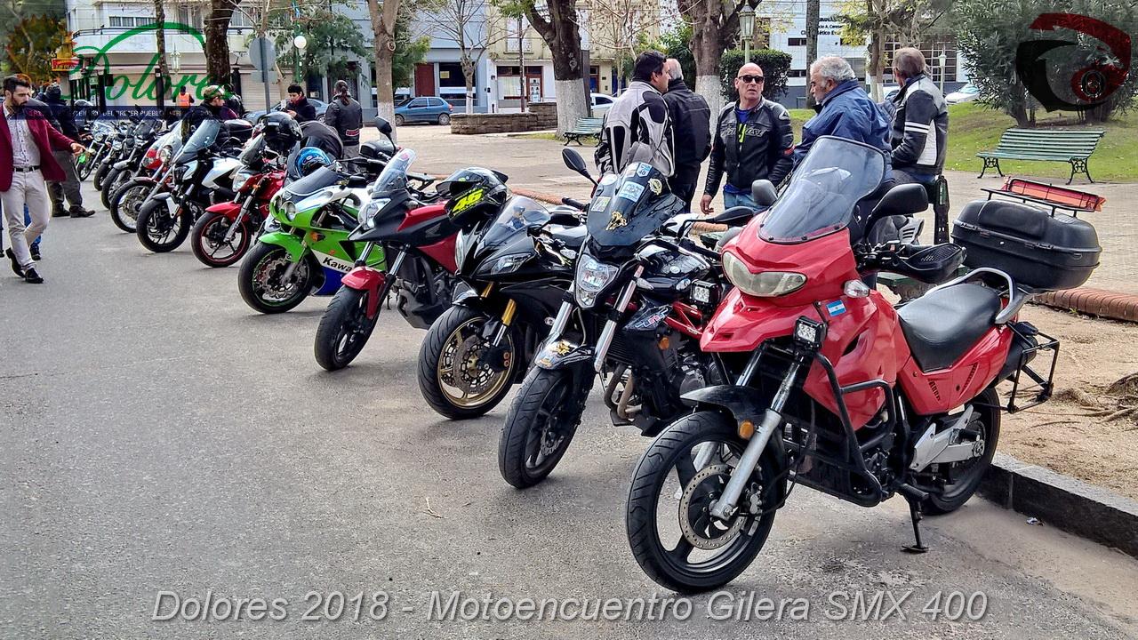 MOTO DOLORES 2018  24