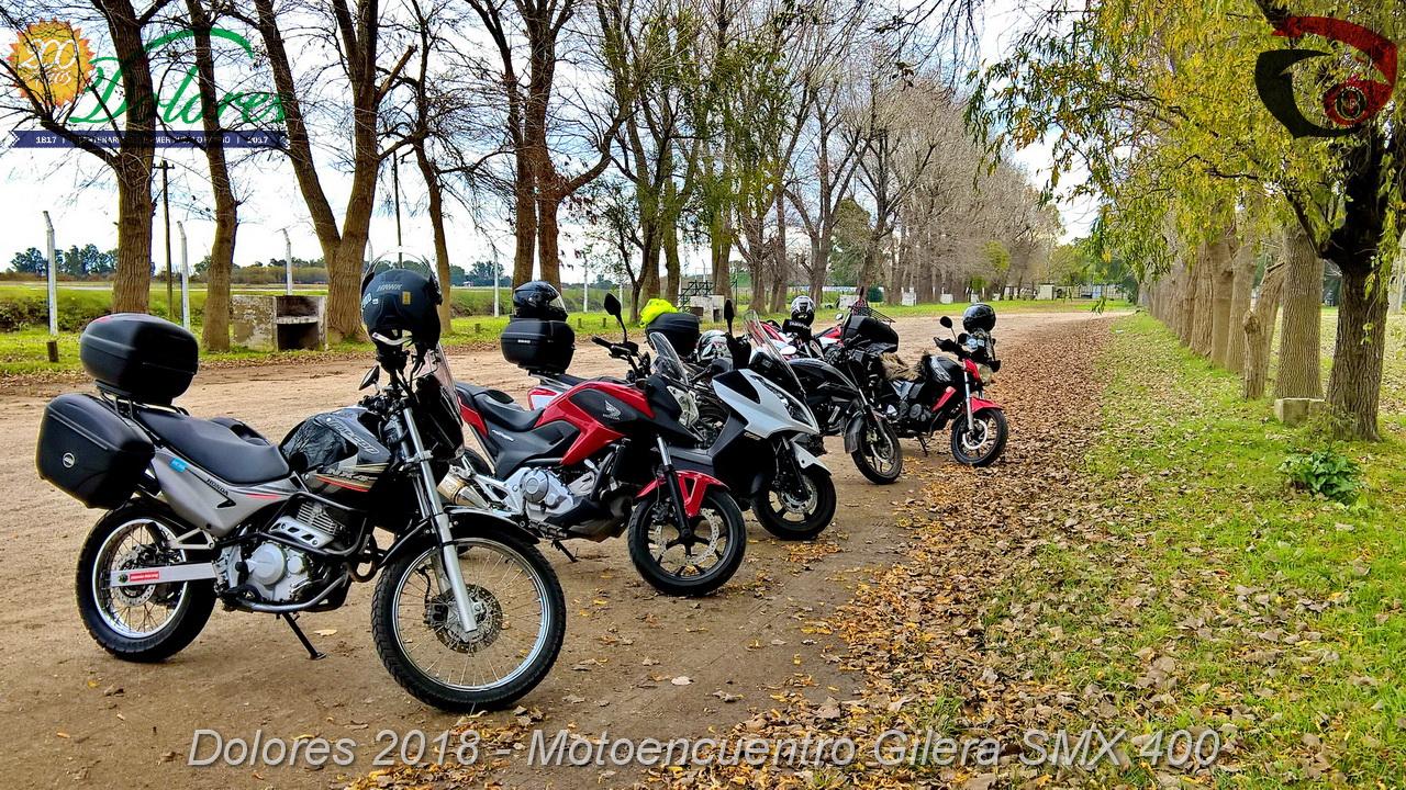 MOTO DOLORES 2018  40