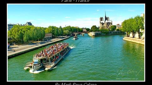 FRANCE 050.jpg