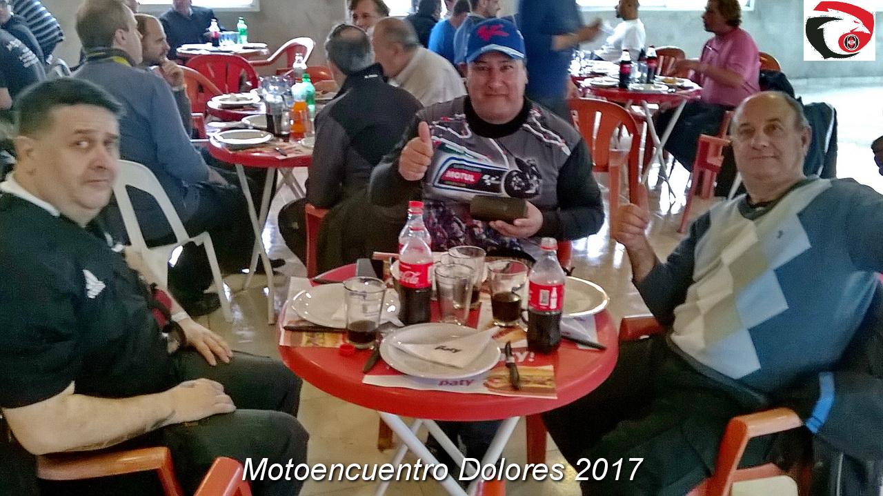 DOLORES 2017  46