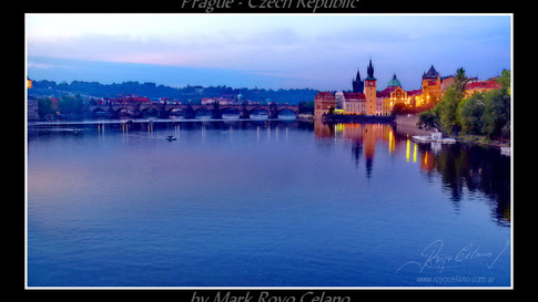 Prague low res 17.jpg