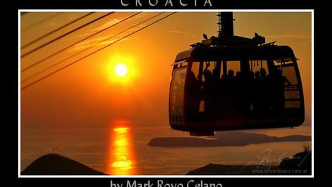 CROACIA by MARK 32.jpg