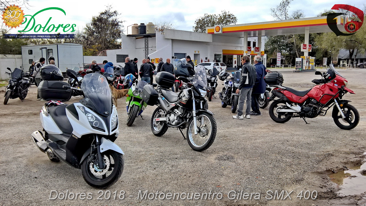 MOTO DOLORES 2018  08