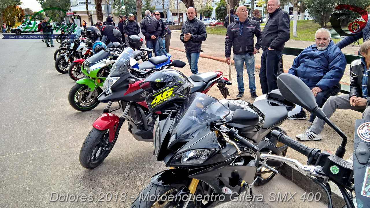 MOTO DOLORES 2018  29
