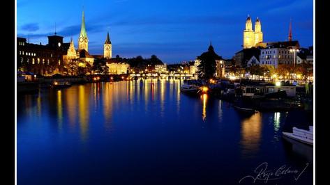 Suiza 49.jpg