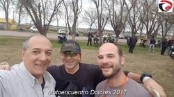 DOLORES 2017  56