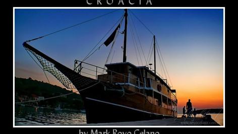 CROACIA by MARK 21.jpg